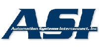 Automation Systems Interconnect (ASI)