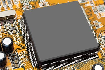 Fujipoly thermal interface materials