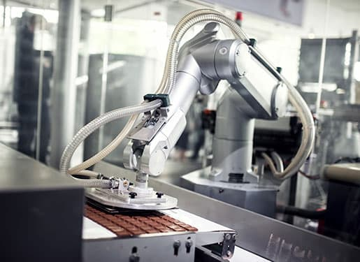 industrial automation market image